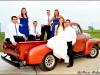 bridal-party1