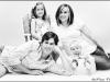 hamiltonfamily1
